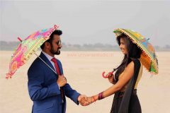 Image of pre wedding shoots in varanasi price (10)