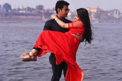 Image of pre wedding shoot in varanasi price (5)